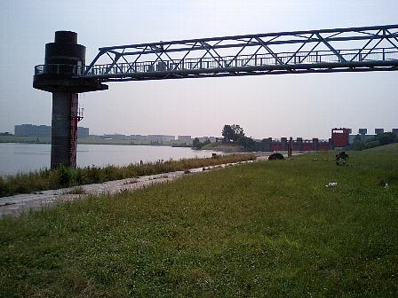 2007062002.jpg