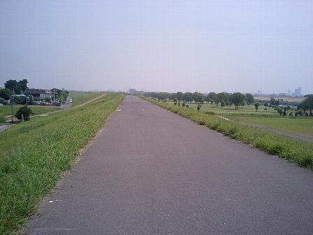 2007062004.jpg