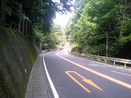 2007062802.jpg