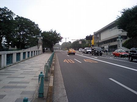 2007071301.jpg