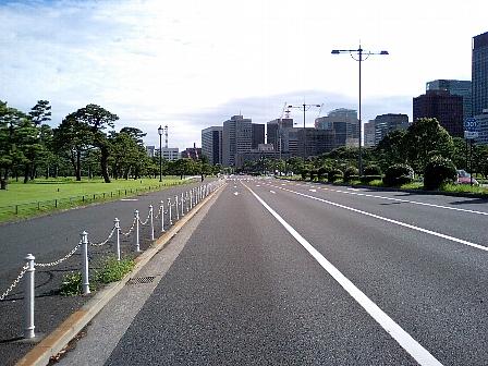 2007071601.jpg