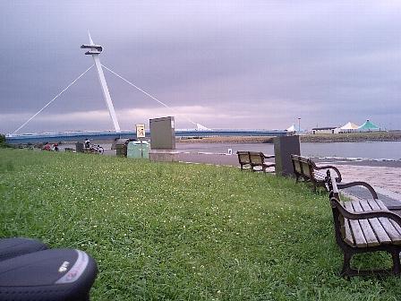 2007071804.jpg