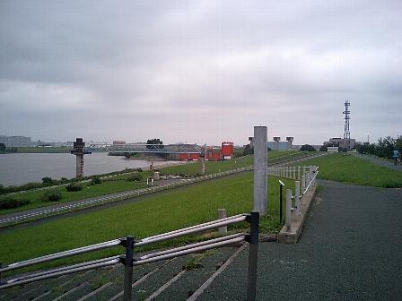 2007071805.jpg