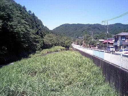 2007072402.jpg
