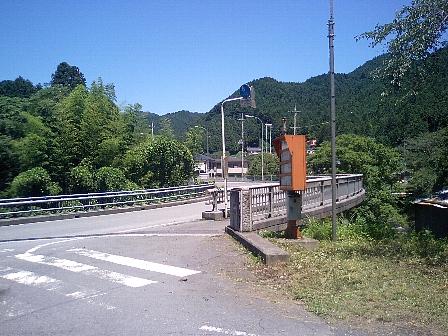 2007072403.jpg