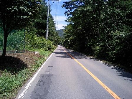 2007080114.jpg