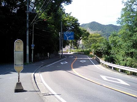2007080121.jpg