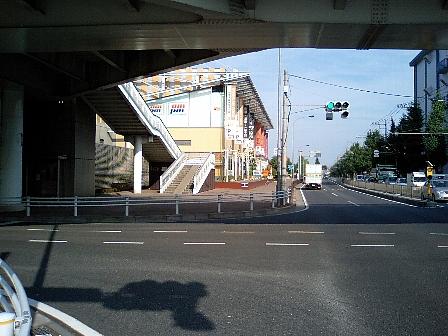 2007080125.jpg