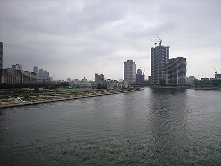 2007082901.jpg