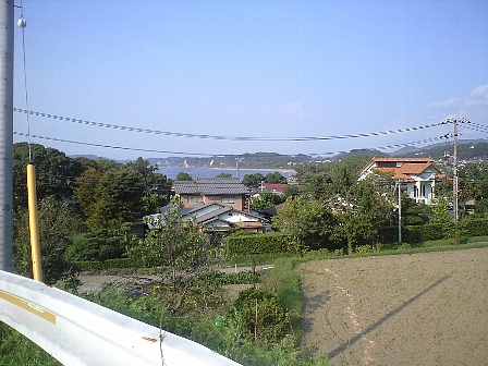 2007092213.jpg