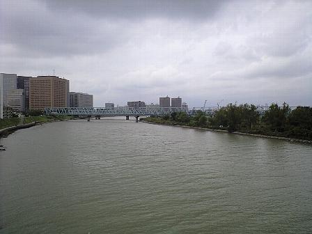 2007092304.jpg