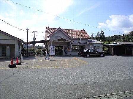 2007100709.jpg