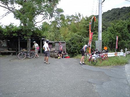 2007100721.jpg