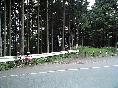 2007101309.jpg