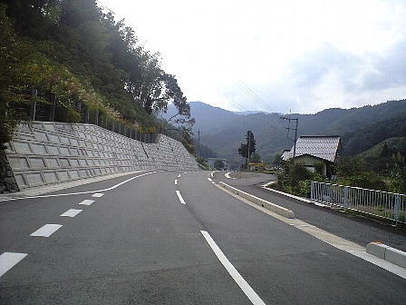 2007101402.jpg