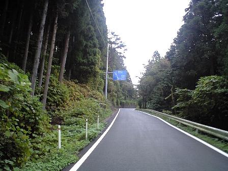 2007101405.jpg
