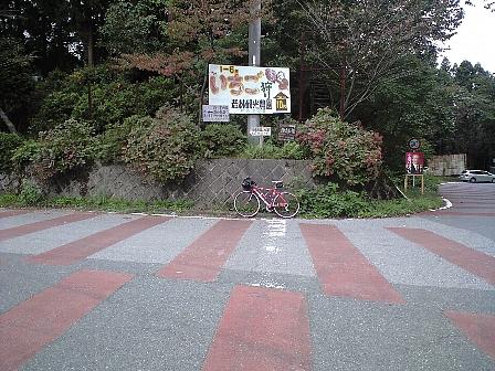 2007101406.jpg