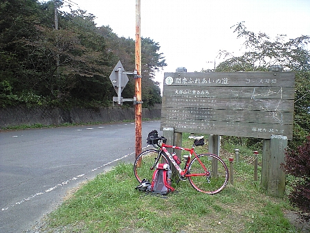2007101410.jpg