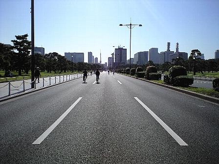 2007102802.jpg