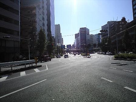 2007102805.jpg