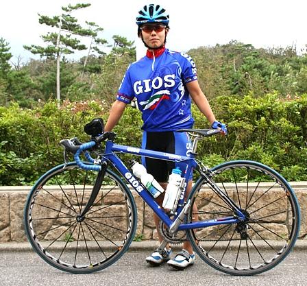 ueda_ai_bike.jpg