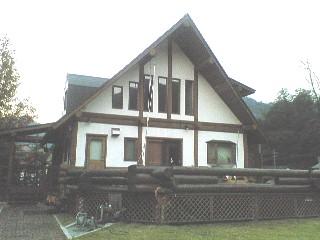 20061030-1