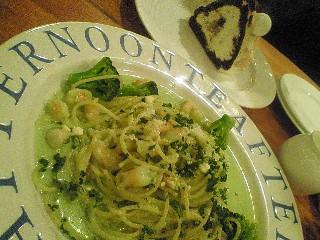 afternoon-pasta