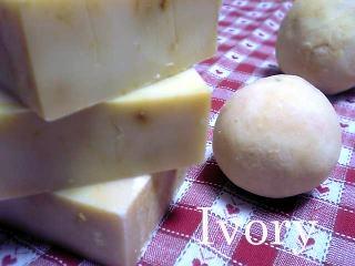sweetmarumaru
