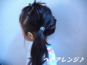 PIC_0105_sh01.jpg