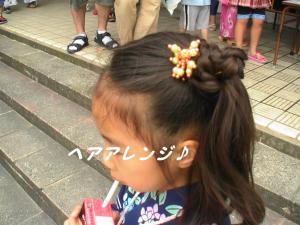 PIC_0631_sh01.jpg