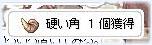 20070719210158.jpg