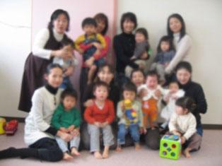 20070207203917.jpg