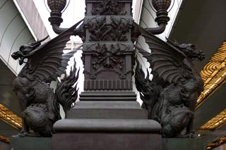 狛犬,こまいぬ,獅子,しし,シシ,imperial guardian lions