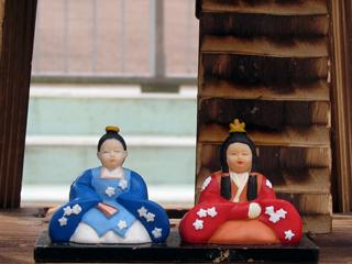 ひな祭り,ひな人形,Girls Festival,Doll Festival,Girl's Day,hina doll
