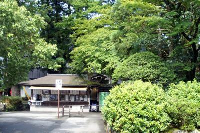 那谷寺(ナタデラ)