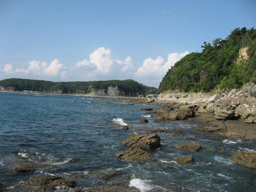 shirahama-02.jpg