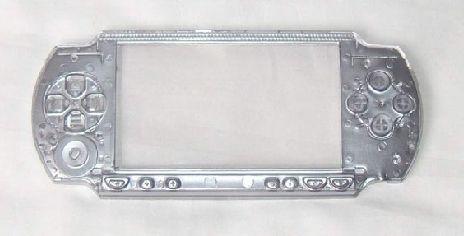 metal1_600.jpg