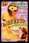 catchy!2007010