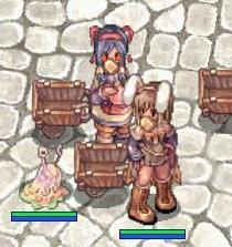20070617_screenbaldur058.jpg