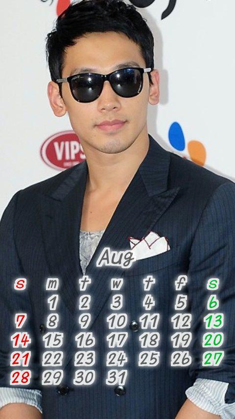 2011-Aug-03.jpg