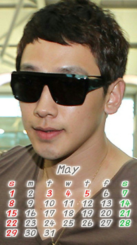 2011-May-01.jpg