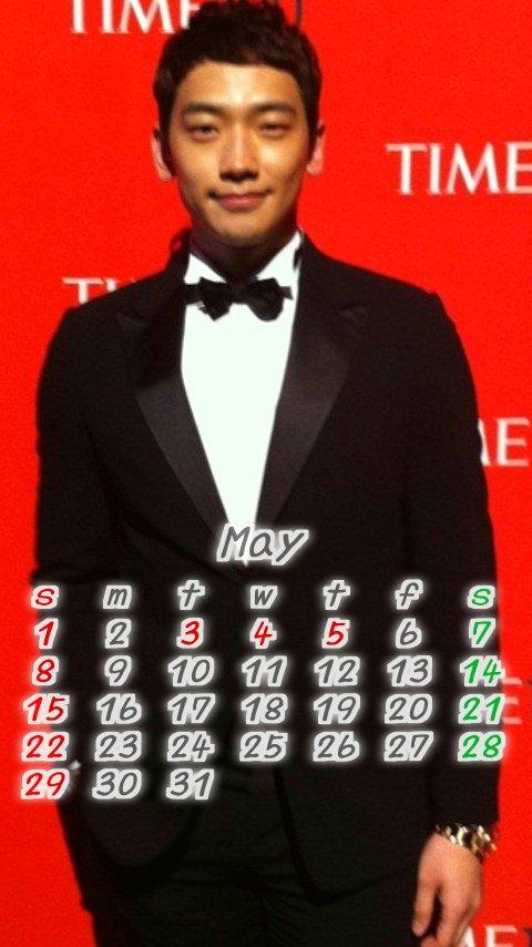 2011-May-02.jpg