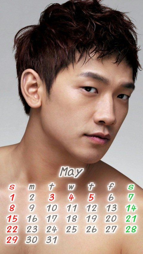 2011-May-06.jpg