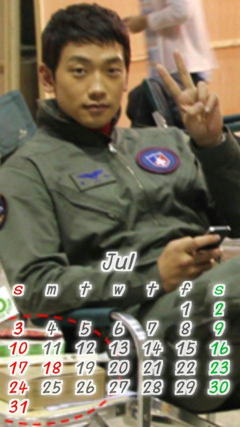 2011-july-02.jpg
