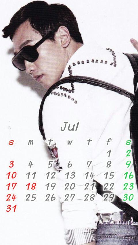 2011-july-05.jpg