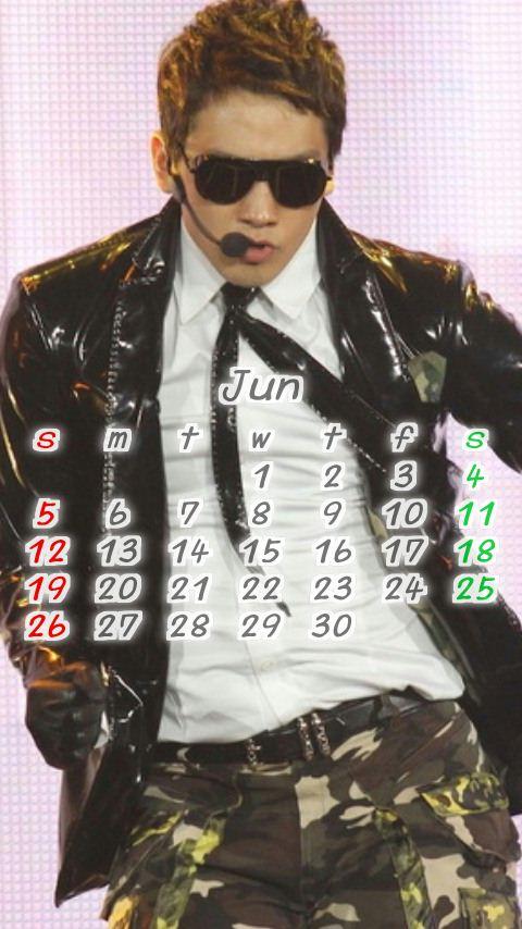 2011-jun-03.jpg