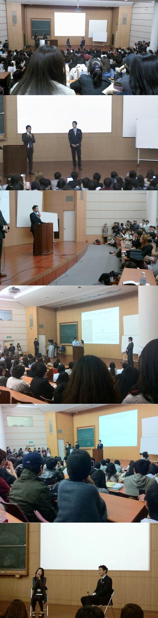 110503-ソウル大学-02