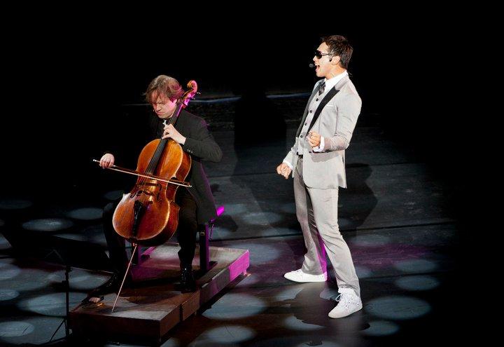 Dresden concert-08