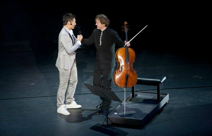 Dresden concert-04