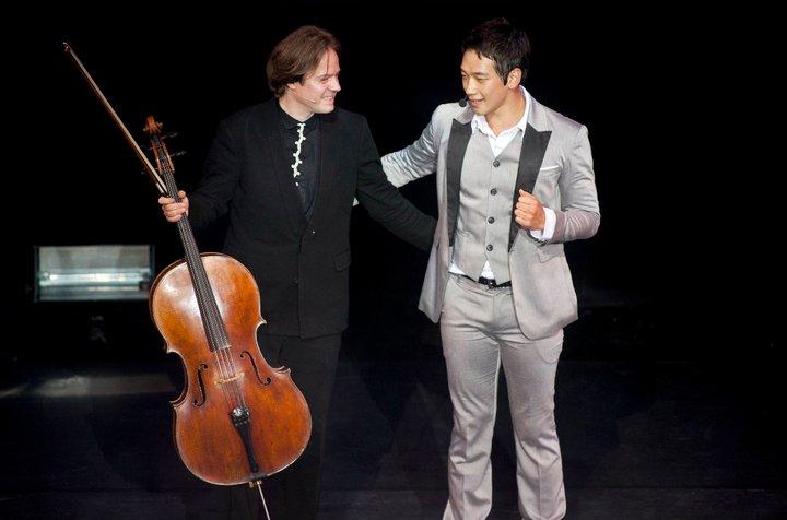 Dresden concert-14